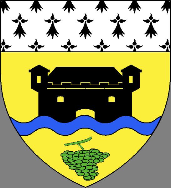 hautegoulaine