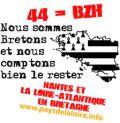 Pour la Réunification de la Bretagne dans reunification nantesenbretagne