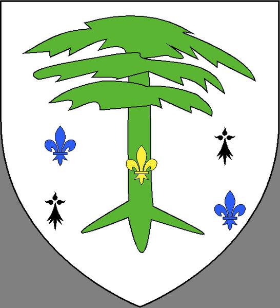 vertou dans Connaitre la Bretagne