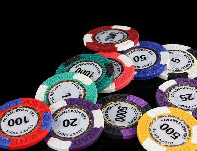 Jetons-de-Poker-Casino-puces-14g-D-argile-Fer-ABS-Texas-Holdem-Poker-Gros-LasVegas-Poker.jpg_640x640[1]